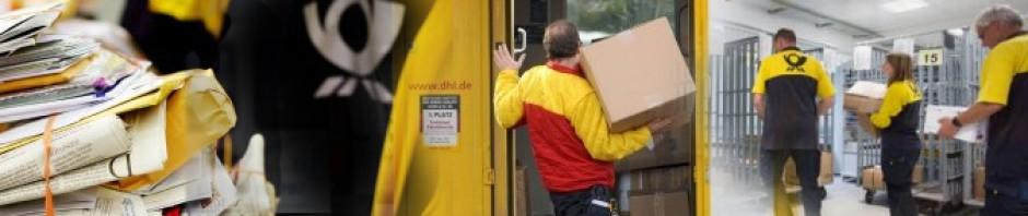 subunternehmer aus polen in deutschland